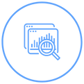 icon – 5.png