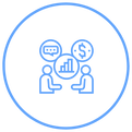 icon – 4.png