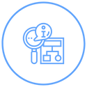 icon – 8.png