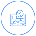 icon – 7.png