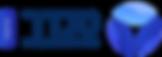 logo-heb.png