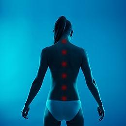 Система TOPS – лечение стеноза позвоночного канала и спондилолистеза без сращения позвонков