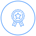 icon – 6.png