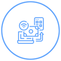 icon – 9.png