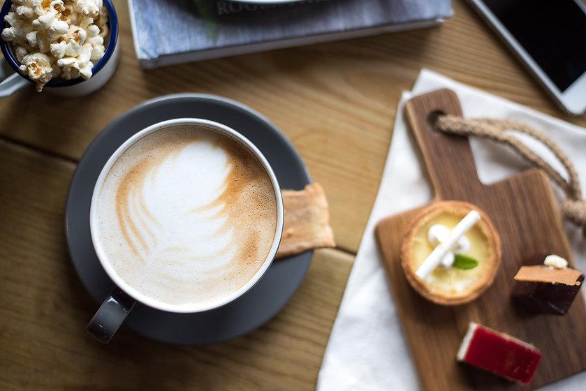 coffee-with-matthew-owen-contact-me.jpg