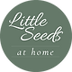 Little Seeds at Home-300px.png