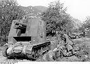 german-invasion-greece-april-1941.jpg
