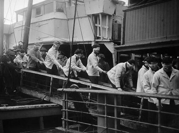 Scharnhorst_survivors_A_021202.jpg