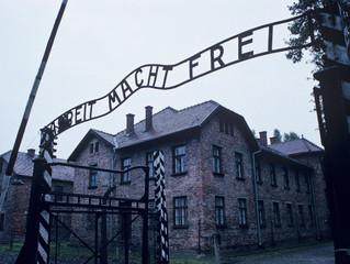 """El museo de Auschwitz-Birkenau pide abstenerse de jugar """"Pokémon Go"""""""