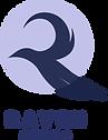Logo of Raven Studios