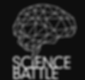 December Special: Science Battle!