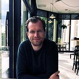 Vincent van der Wel