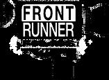 frontrunnerfilms-logo.png