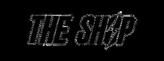 TheShopFullLightning_xtralogo_edited.png