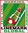 Logo - Centrocolor Pinturas | Linemark