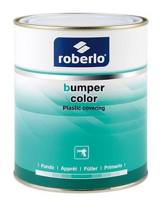 Roberlo Bumper Color