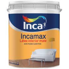 Inca Incamax