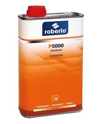 Roberlo Catalizador Normal P5000