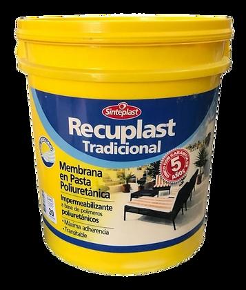 recuplast