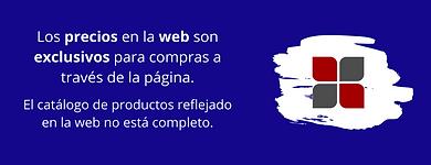 precios de la web exclusivos (1).png