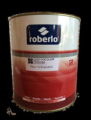 Roberlo Masilla Centrocolor
