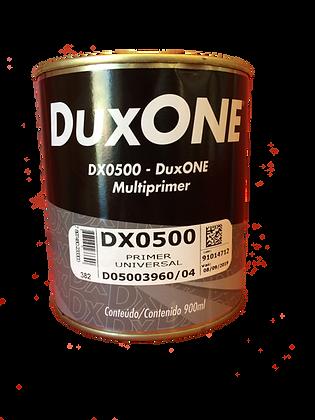 Fondo Universal Dx 500 Axalta 0,9 Litros