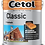 Thumbnail: Cetol Classic 1 L