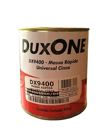 DuxONE Masilla Rápida