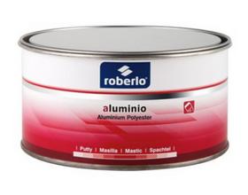 Roberlo Masilla Aluminio