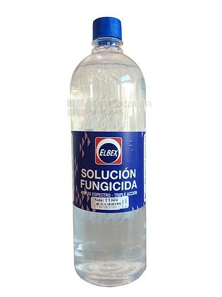 Elbex Solución Fungicida
