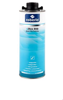 Roberlo Antigravilla Siltex 800
