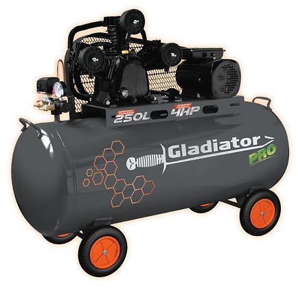 Gladiator Compresor | CE 825