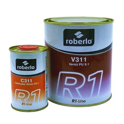 Roberlo Barniz V311