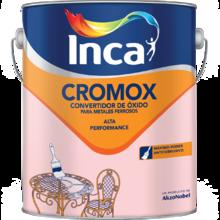 Inca Cromox