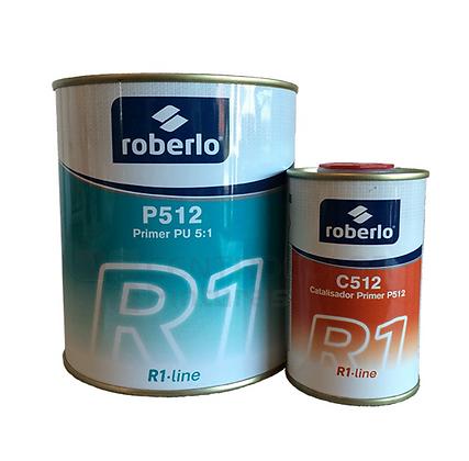 Roberlo Fondo P512