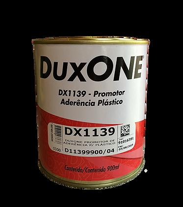 DuxONE Promotor de Adherencia para Plástico