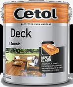 Centrocolor Pinturas | Protectores de madera