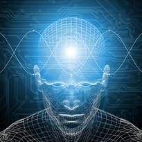 Le développement des ordinateurs quantiques : une révolution pour la sécurité numérique