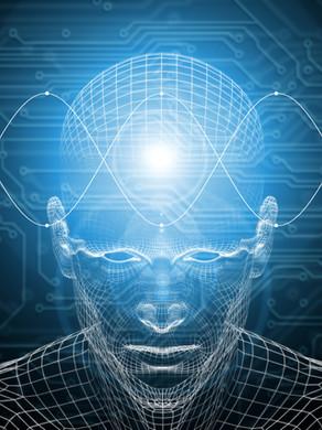 Dana's Three Predictions for AI in 2019