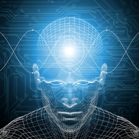 Como Regular a Inteligência Artificial (por Oren Etzioni)