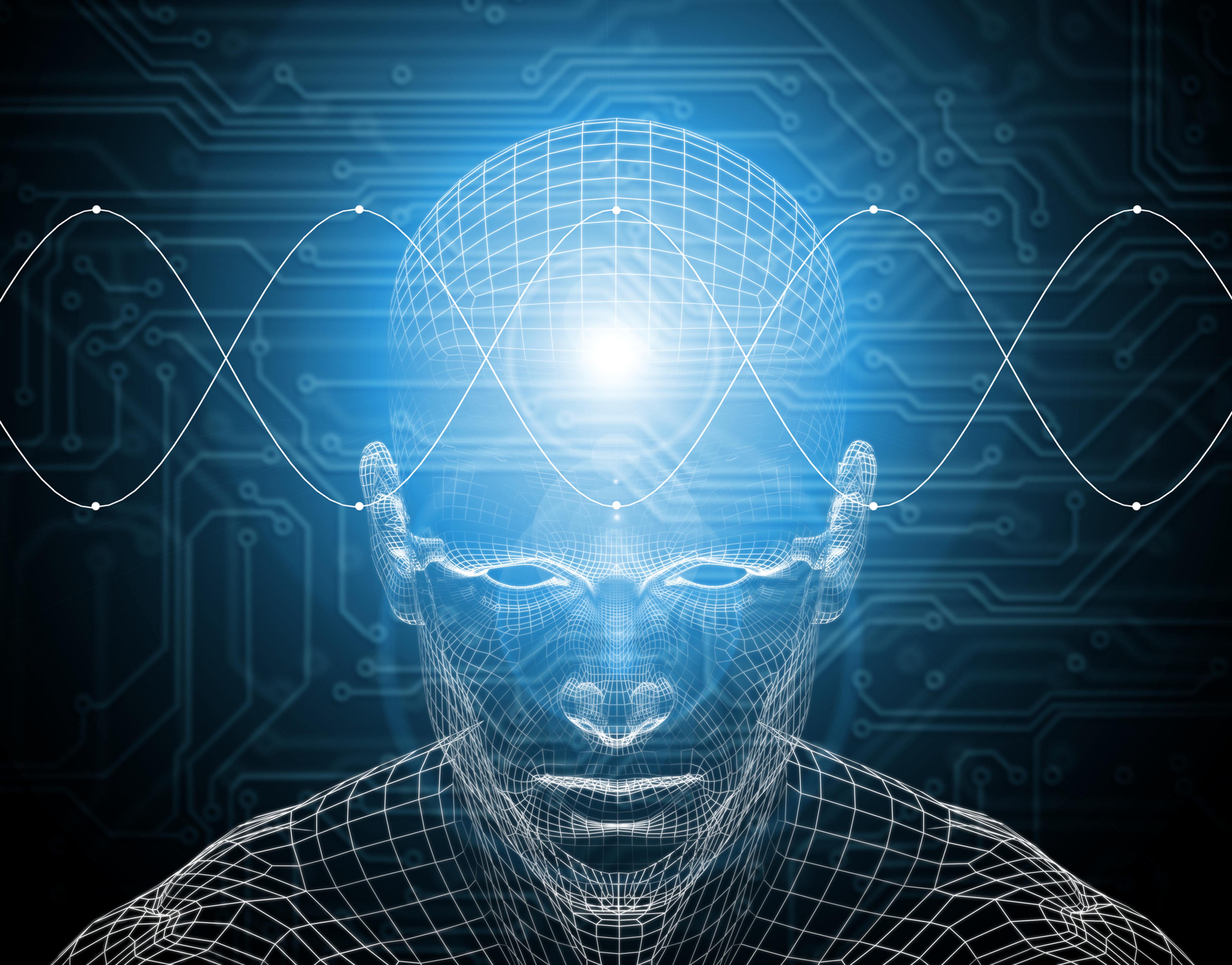 Business Analytics / Intelligence