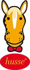 Logo Cheval(2).jpg
