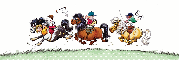 thelwell-3-poneys.png