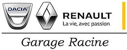 Garage RACINE.png