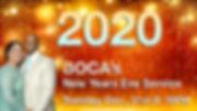 2020 New Years Eve Service.jpg