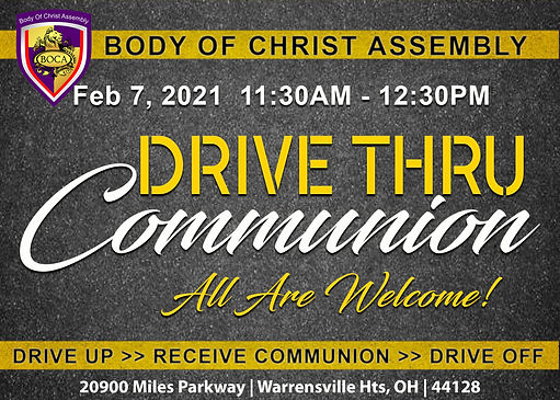 Drive Thru Communion feb7.jpg