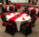 Round tables.jpg