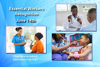 Essential Workers Recognition copy.jpg