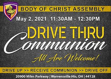 Drive Thru Communion - May (1).jpg