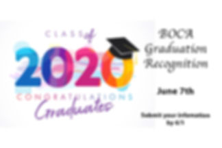 Graduation 2020 copy.jpg